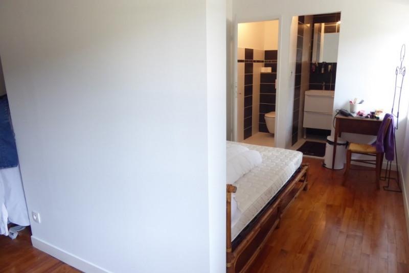 Vente maison / villa Bourgoin jallieu 239000€ - Photo 9