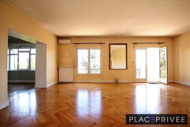 Sale house / villa Nancy 435000€ - Picture 6