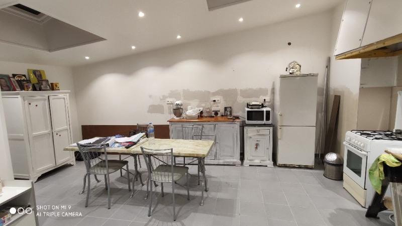 Vente maison / villa Saint quentin 122200€ - Photo 2