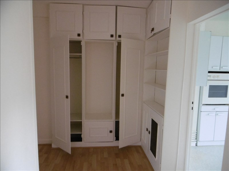 Rental apartment Bures sur yvette 1 182€ CC - Picture 7