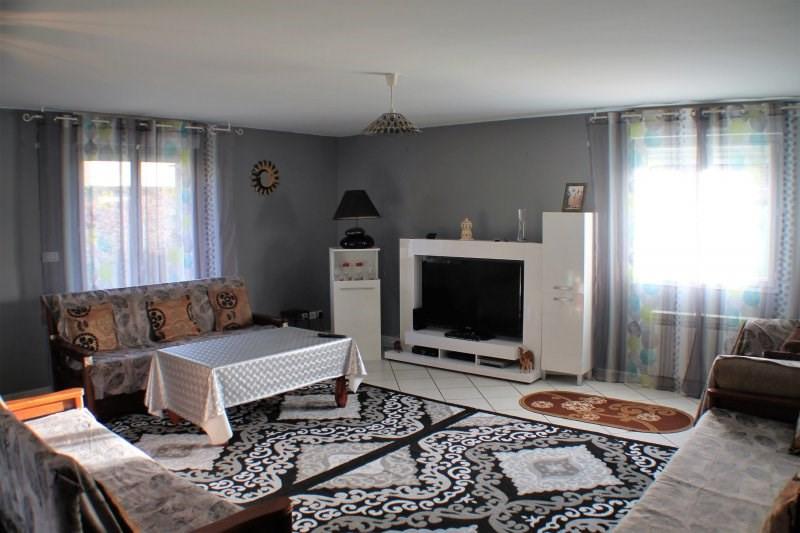 Vente maison / villa Chambery 229000€ - Photo 4