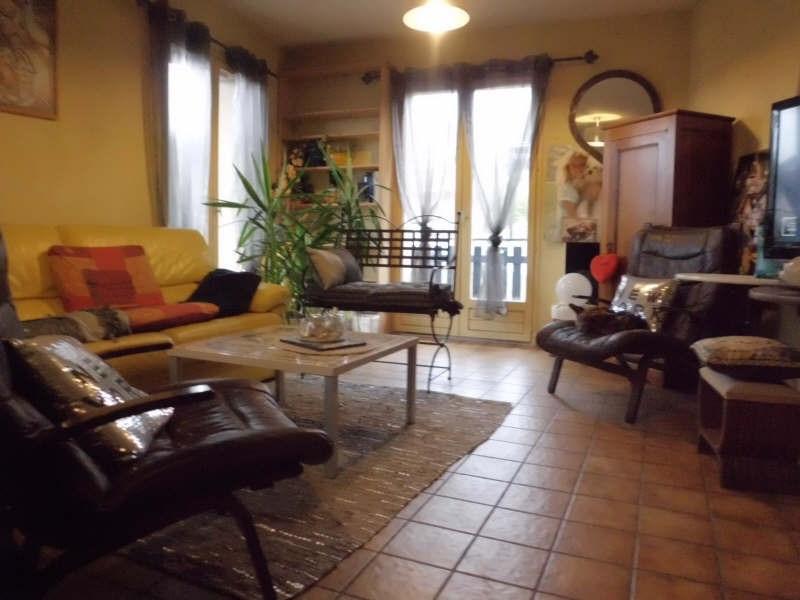 Sale house / villa Chambery sud 269800€ - Picture 7
