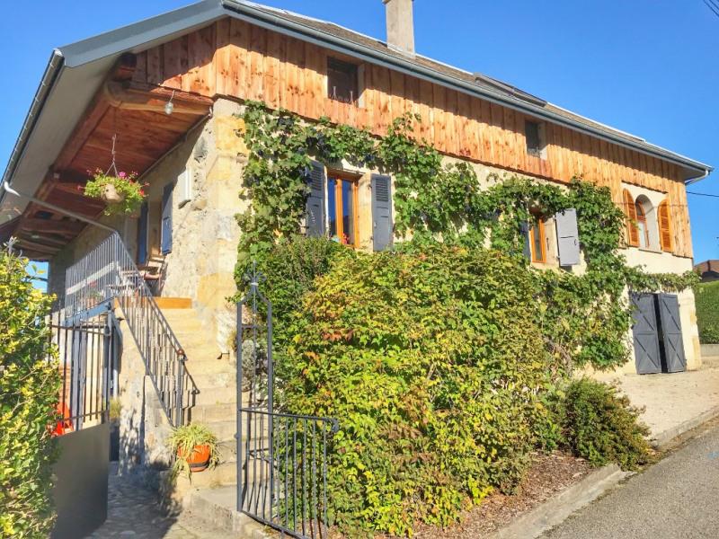 Vente de prestige maison / villa Mures 750000€ - Photo 3