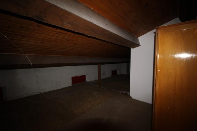 Location appartement Port vendres 900€ CC - Photo 17
