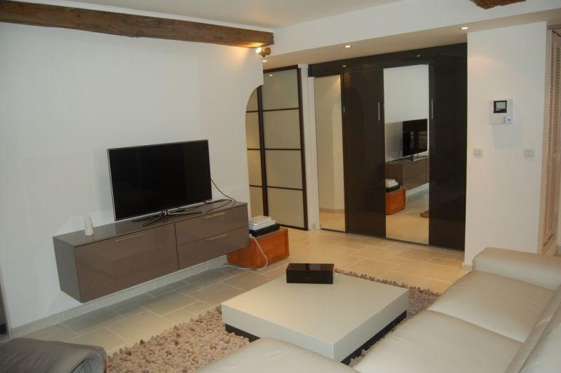 Sale apartment La rochelle 367500€ - Picture 7
