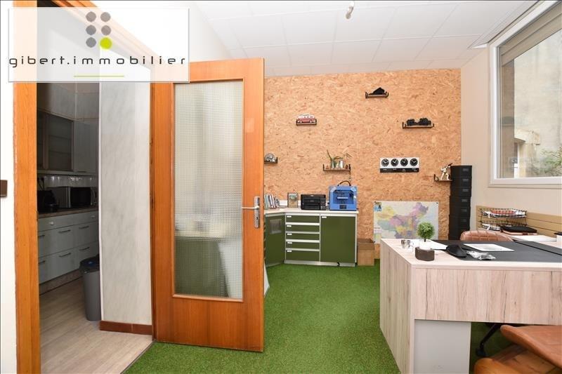 Sale apartment Le puy en velay 64500€ - Picture 2