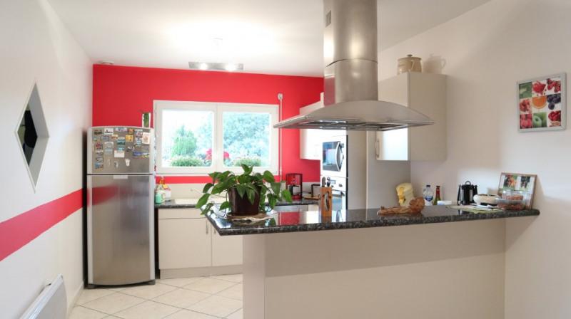 Vente maison / villa Clermont 228000€ - Photo 5
