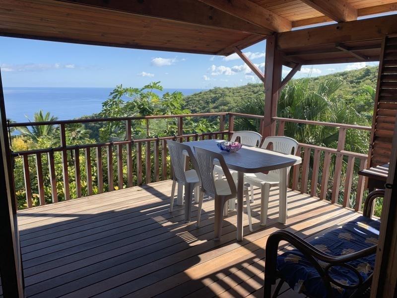 Location maison / villa La possession 1500€ CC - Photo 1