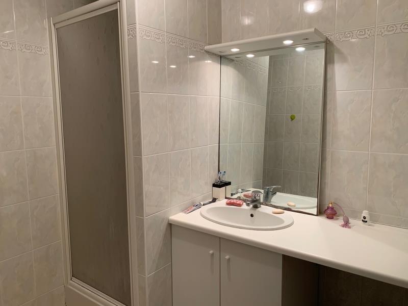 Sale apartment Pornichet 278000€ - Picture 3