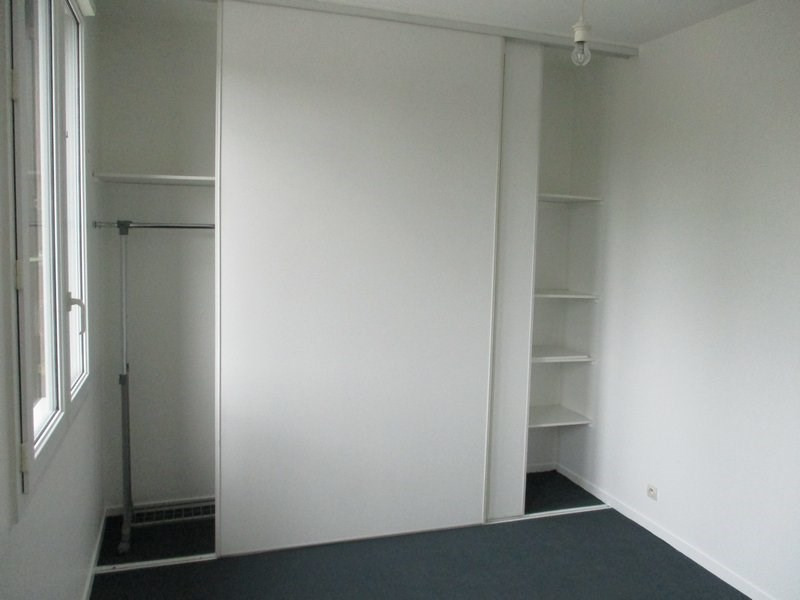 Location appartement St lo 370€ CC - Photo 4