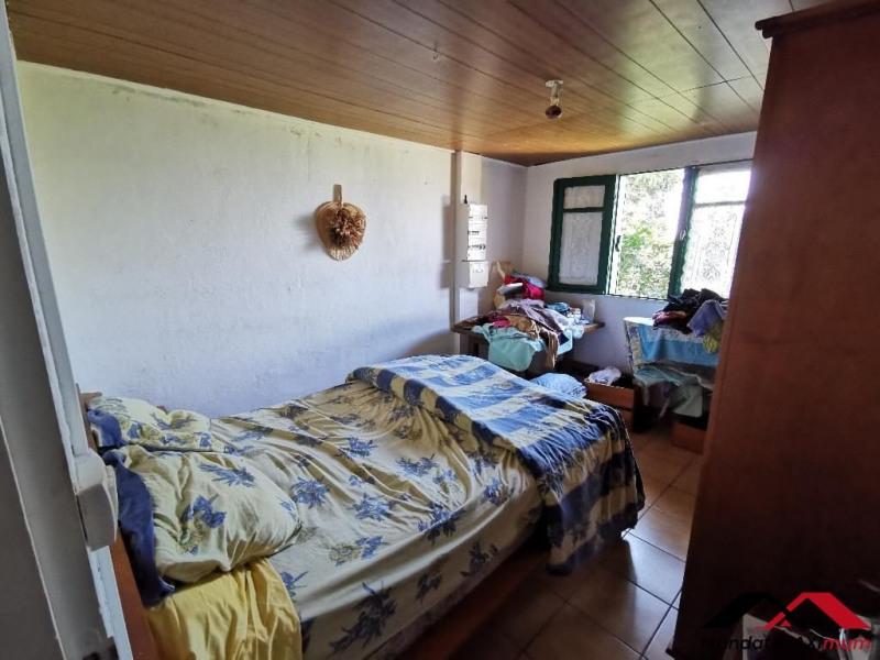 Vente immeuble Jean petit 247000€ - Photo 7