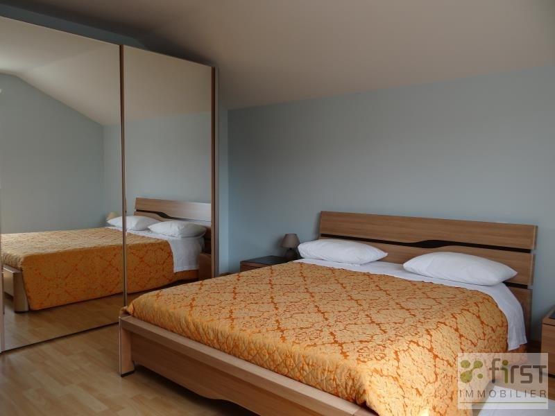 Venta  casa Vetraz monthoux 529000€ - Fotografía 4