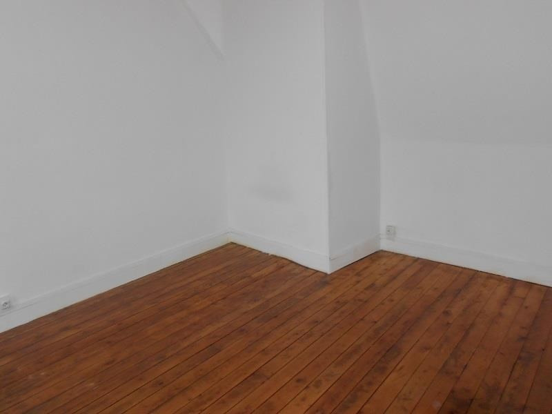 Location maison / villa Provins 650€ CC - Photo 3