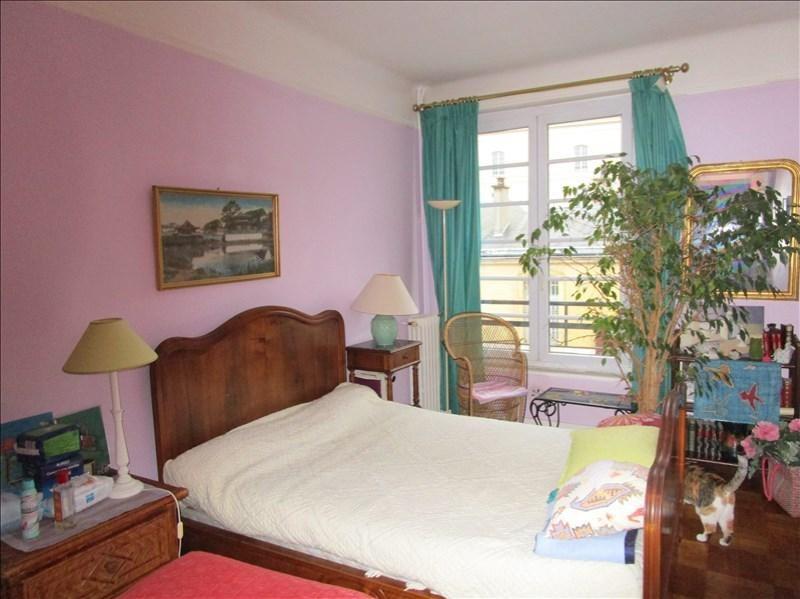 Venta  apartamento Versailles 520000€ - Fotografía 4