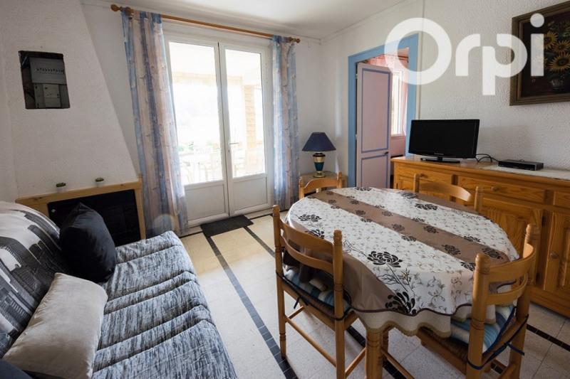 Vente maison / villa Ronce les bains 253850€ - Photo 13