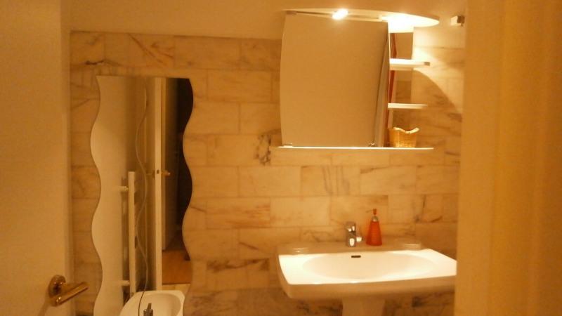 Location appartement Fontainebleau 1050€ CC - Photo 19