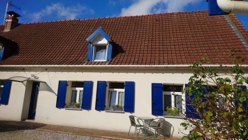 Vente maison / villa Riviere 335000€ - Photo 1