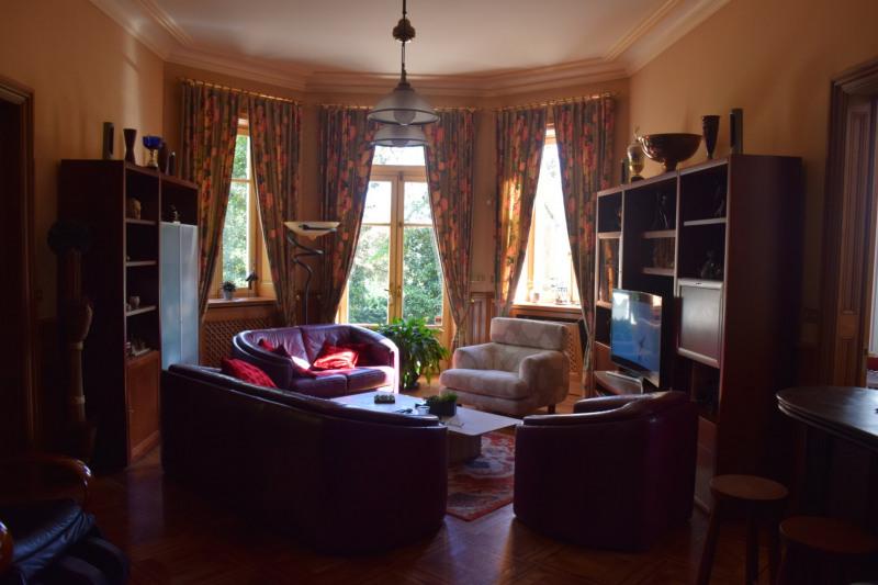 Sale chateau Ambérieu-en-bugey 1249000€ - Picture 5