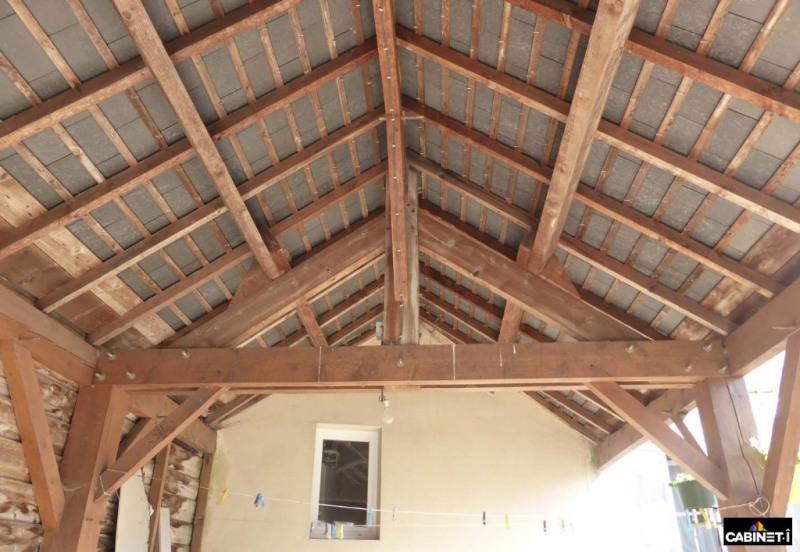 Vente maison / villa Vigneux de bretagne 163900€ - Photo 11