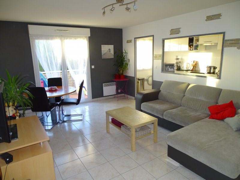 Vente appartement Olonne sur mer 150800€ - Photo 2