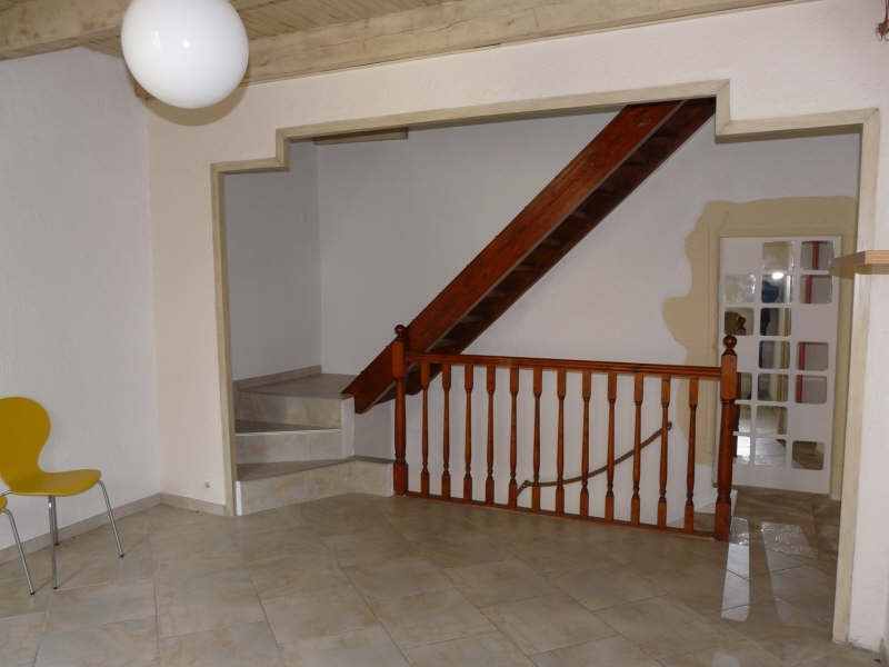 Investment property house / villa Allegre 87 000€ - Picture 8