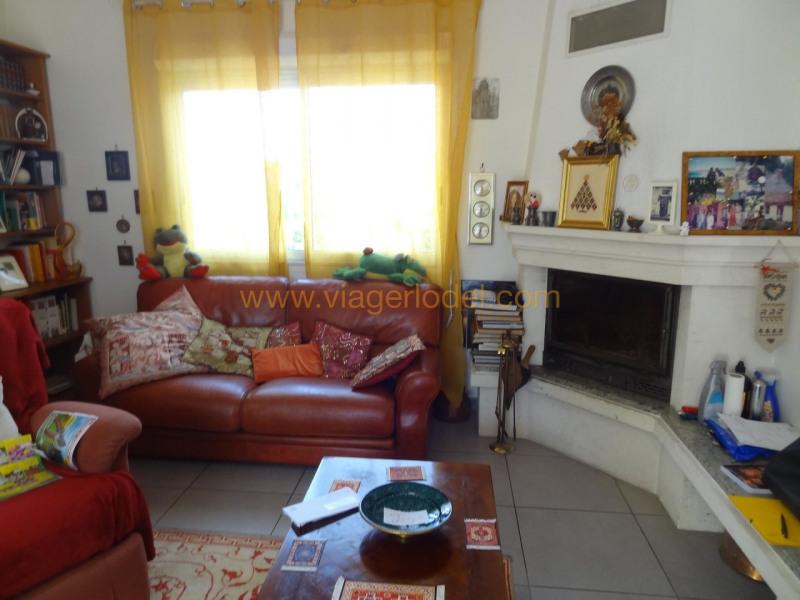 Vitalicio  casa Maureillas-las-illas 100000€ - Fotografía 15