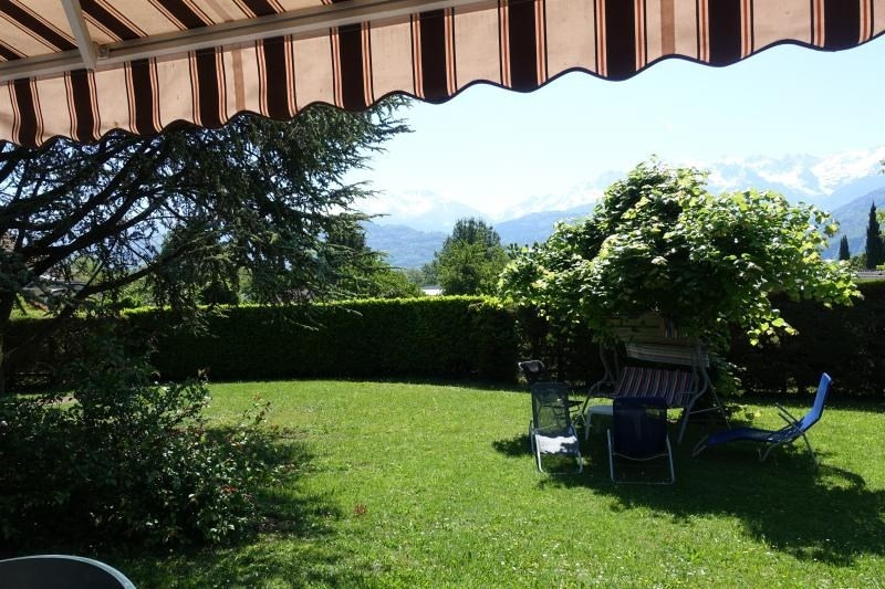 Sale house / villa Bernin 525 000€ - Picture 3