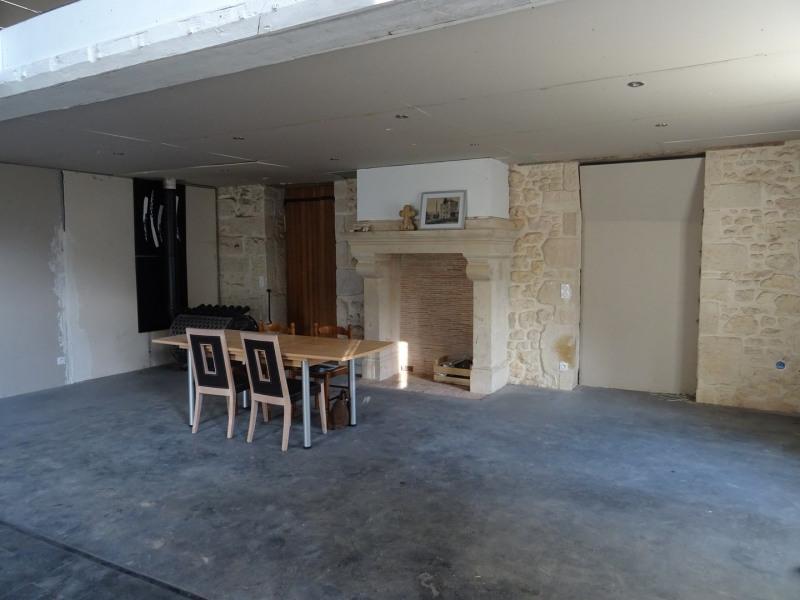 Vente maison / villa Caen 40 mns 170000€ - Photo 3