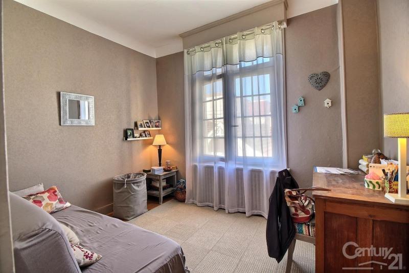 Vente de prestige maison / villa Arcachon 895000€ - Photo 7