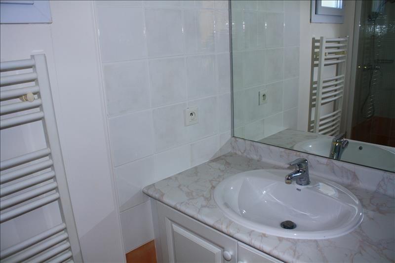 Vente maison / villa Les issambres 472500€ - Photo 9