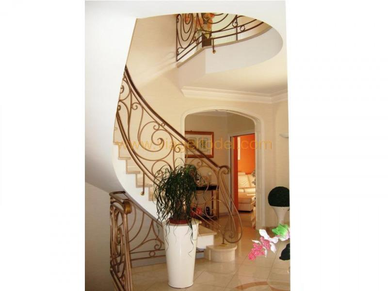 Пожизненная рента дом Puygouzon 475000€ - Фото 4