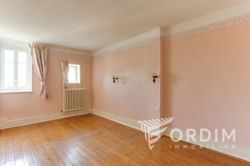 Vente maison / villa Cosne cours sur loire 226800€ - Photo 7