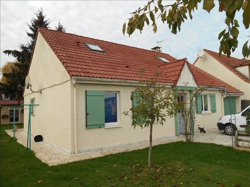 Sale house / villa Changis sur marne 269500€ - Picture 1