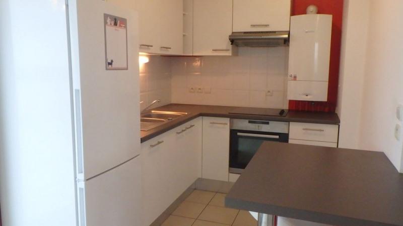 Rental apartment Toulouse 984€ CC - Picture 3