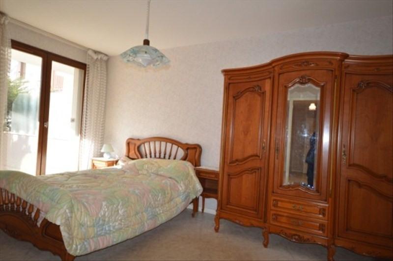 Sale apartment Grenoble 174005€ - Picture 8