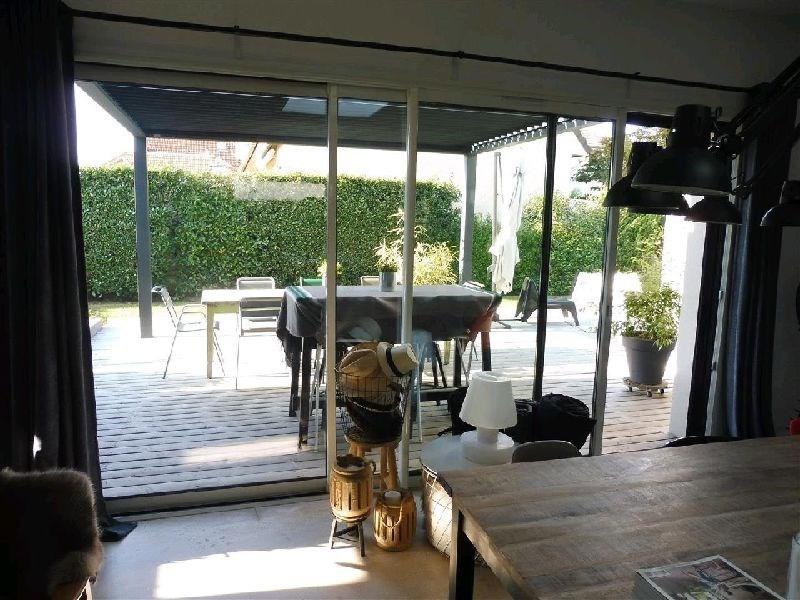 Sale house / villa Villemoisson sur orge 840000€ - Picture 7