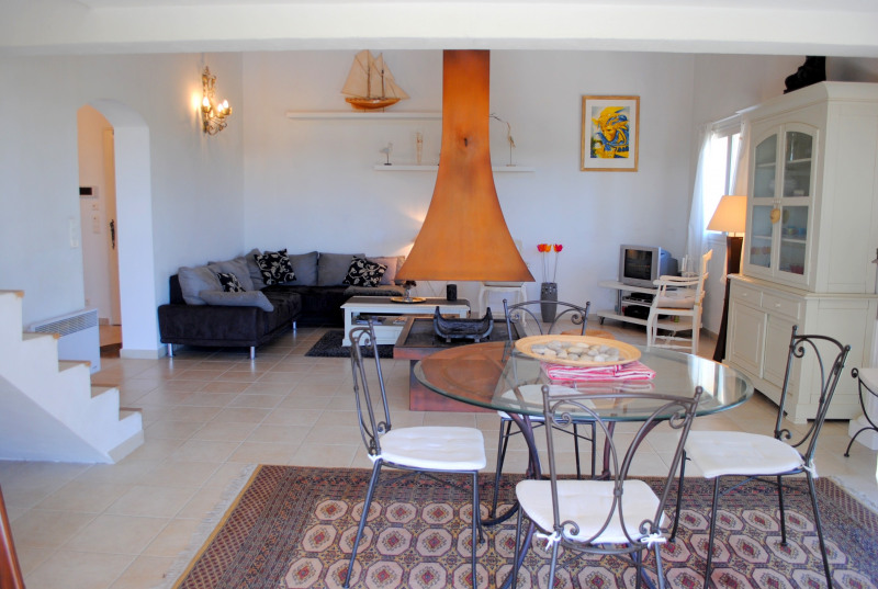 Deluxe sale house / villa Fayence 745 000€ - Picture 14