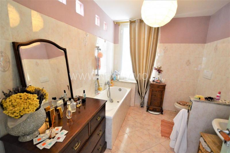 Vente de prestige appartement Menton 709000€ - Photo 6