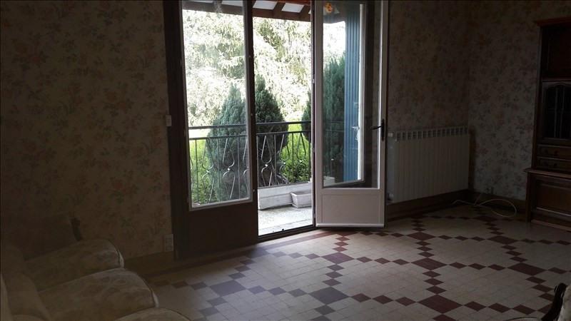 Vente maison / villa Vendome 83900€ - Photo 4