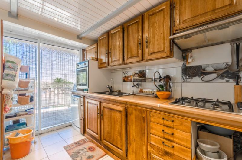 Sale house / villa Saint pierre 475000€ - Picture 10