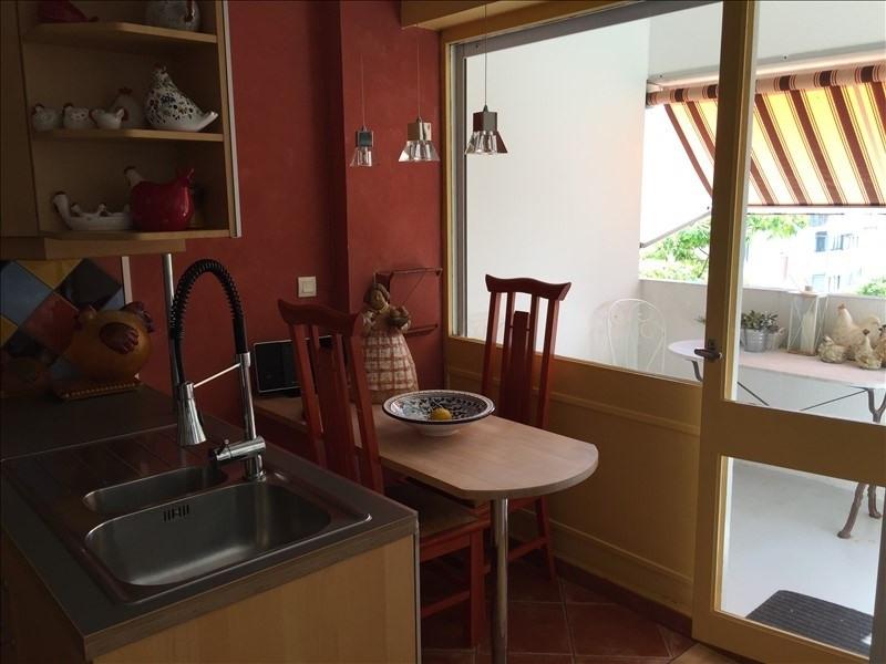 Vente appartement Saint herblain 119472€ - Photo 2