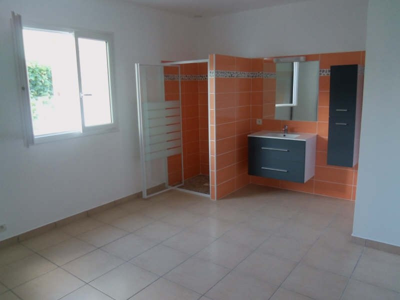 Location maison / villa St francois 1 730€ CC - Photo 10