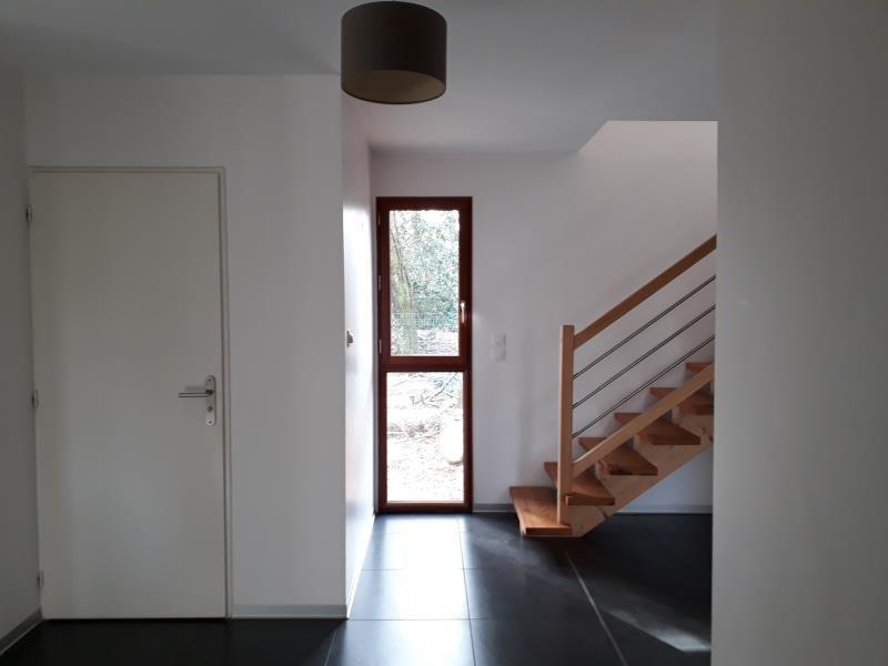 Vente de prestige maison / villa Mérignac 676000€ - Photo 6