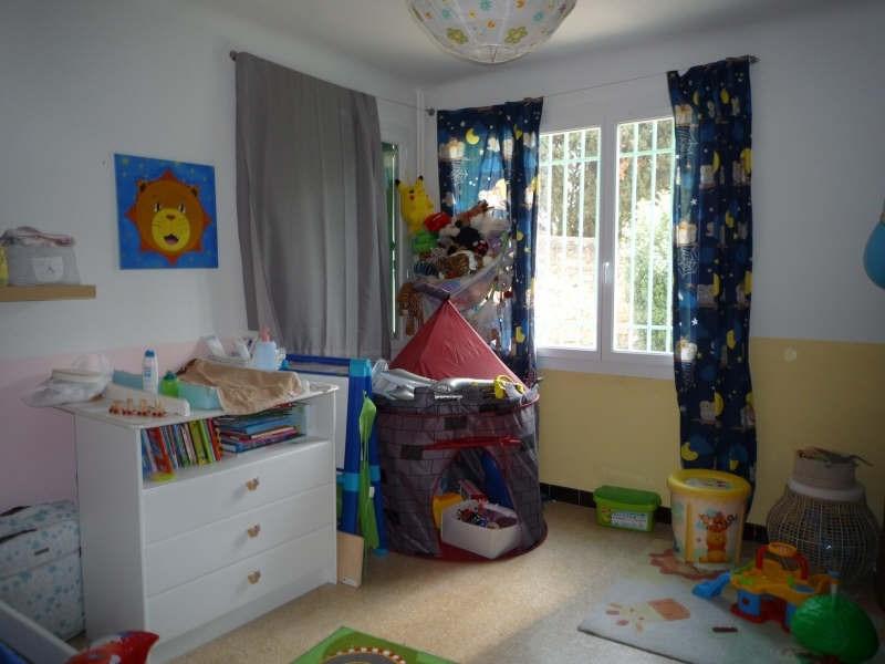 Location appartement Aix en provence 1183€ CC - Photo 4