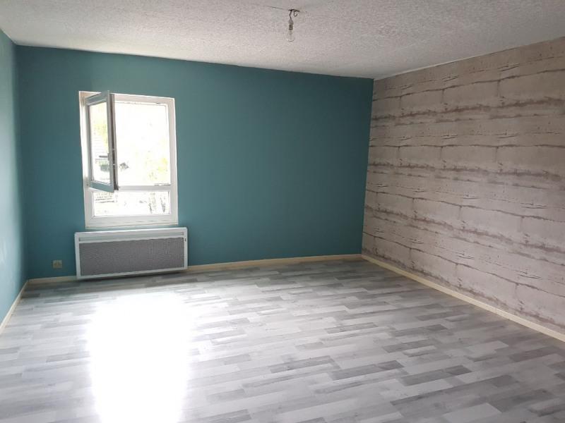 Vente immeuble Saulcy sur meurthe 139900€ - Photo 8