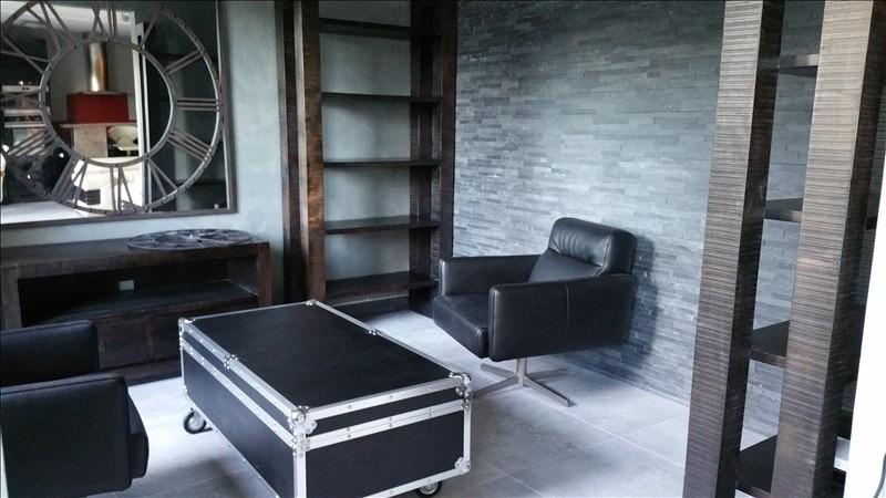 Sale apartment Sartrouville 239000€ - Picture 5