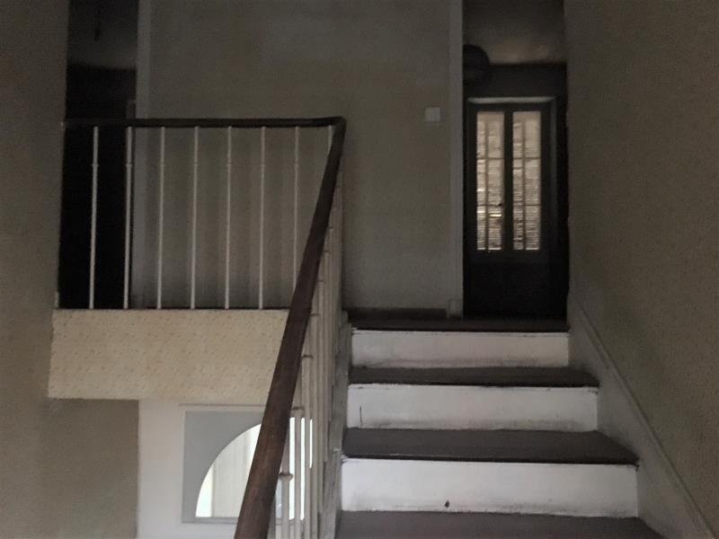 Vente immeuble Pertuis 293000€ - Photo 4