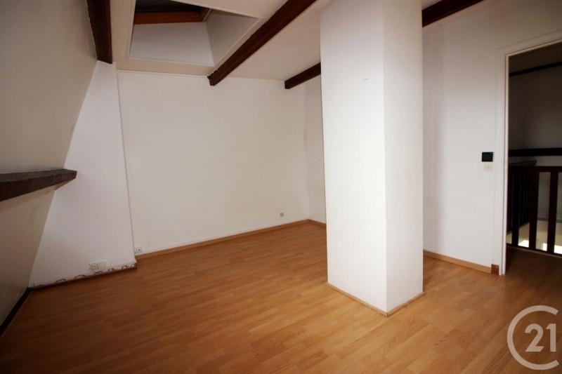 Verkauf wohnung Deauville 180000€ - Fotografie 6