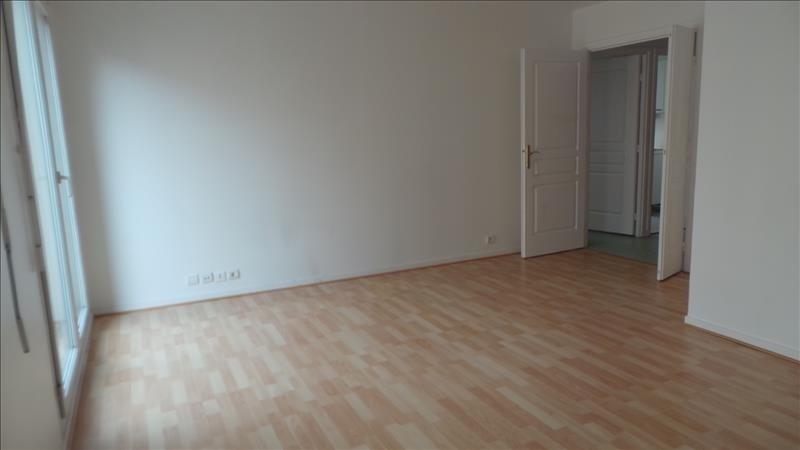 Location appartement Paris 12ème 1400€ CC - Photo 4