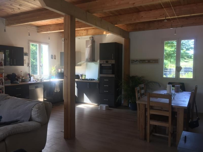 Sale house / villa Solferino 300000€ - Picture 5